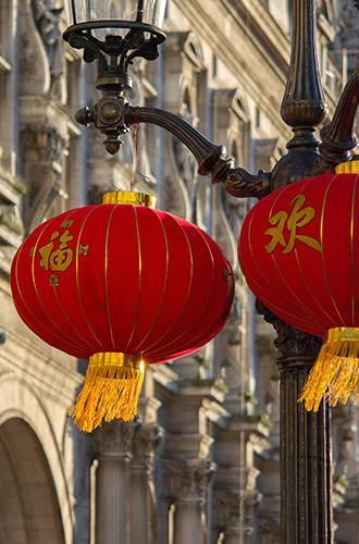 Cabinet médecine chinoise Paris